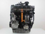Motor 1,9 TDi BJB 77 kW na Škoda Octavia Audi A3 VW  Golf Seat Leon