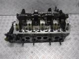 Hlava na motor 1,9 TDi 038103373R AWX AVF AUY ASZ ARL BRB BKC
