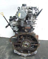 Motor 1,5 CRDI D4FA na Hyundai Getz Matrix Kia Rio