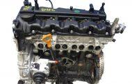 Motor 1,4 CRDI D4FC na Hyundai i20 i30 ix20 Kia Rio Venga