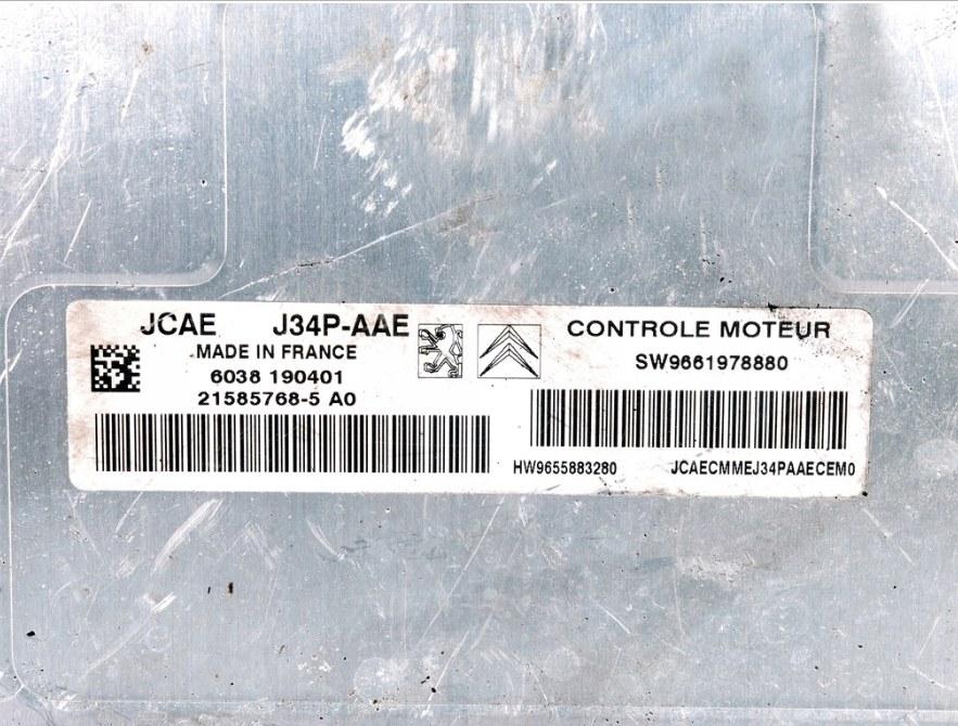 J34P-AAE-9661978880-21585768-5_2