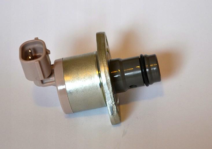 Regulačný SCV ventil čerpadla Toyota Avensis RAV4 2,0 D4D 2,2 D4D Lexus IS 220D 04226-0L040 DCRS301380 294009-1380 04226-26030 22560-26010 SM294200-03102D SM294200-03109X