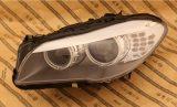 Predné bixenónové svetlo na BMW 5 F10 F11 10-13