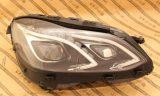 Predné FULL LED svetlo na MERCEDES E W212 13-16