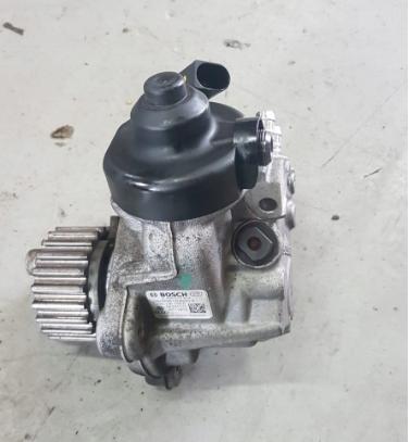 Vstrekovacie čerpadlo 03L130755D 0445010514 na VW Audi Seat Škoda 2,0 TDI