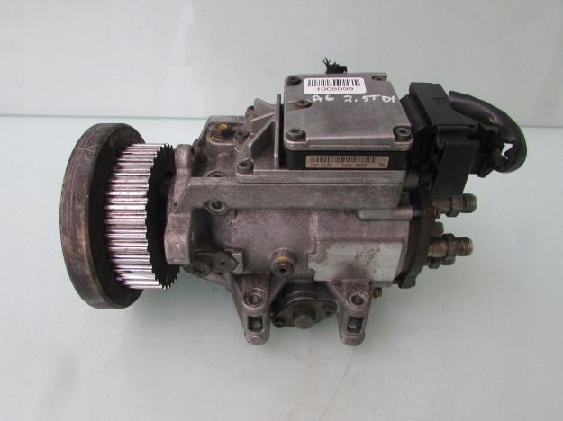 Vstrekovacie čerpadlo 059130106E 0470506016 na AUDI A4 A6 VW Passat 2,5 TDi