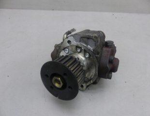 Vstrekovacie čerpadlo 294000-0420 Mazda 5 Mazda 6 2,0 CiTD