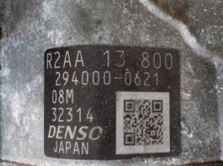 Vstrekovacie čerpadlo 294000-0621 Mazda 6 Mazda CX7 6 2,2 diesel