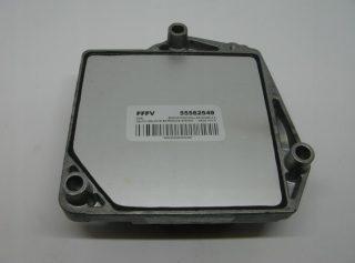Riadiaca jednotka 55562549 FFFV FHDP FHAW Opel Astra H Zafira 1,6 16V