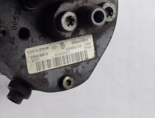 Vstrekovacie čerpadlo Dacia Logan Sandero 1,5 dCi R9042A013A R9042A014A R9042A040A R9042A041A R9042A042A