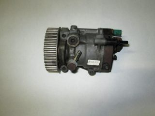 Vstrekovacie čerpadlo Nissan Micra Note 1,5 dCi Suzuki Jimny 1,5 DDiS R9042A013A R9042A014A R9042A040A R9042A041A R9042A042A