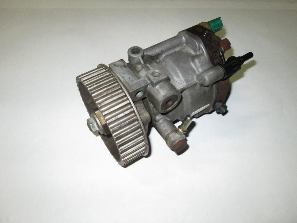 Vstrekovacie čerpadlo Dacia Logan Sandero 1,5 dCi R9042A013A R9042A014A R9042A040A R9042A041A R9042A042A 8200057225 8200379376