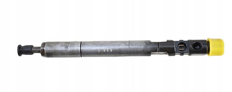 Vstrekovač EJBR04201D A6460700987 na MERCEDES C 220CDI W204 E 200 CDI W211