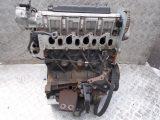 Motor 1,9 dCi 96 kW F9Q758 F9Q759 na Renault Laguna II