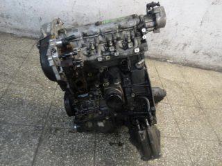 Motor F9Q264 F9QB264 na Suzuki Vitara 1,9 DDiS F9QB265 F9QB266 F9Q265 F9Q266