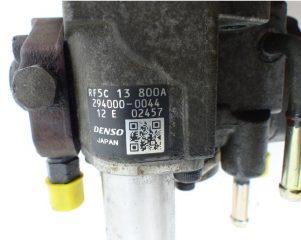 Vstrekovacie čerpadlo RF5C13800A 2940000044 Mazda 6 MPV 2,0 CITD
