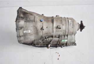 Automatická prevodovka 6HP26 BMW 530D E60 E61