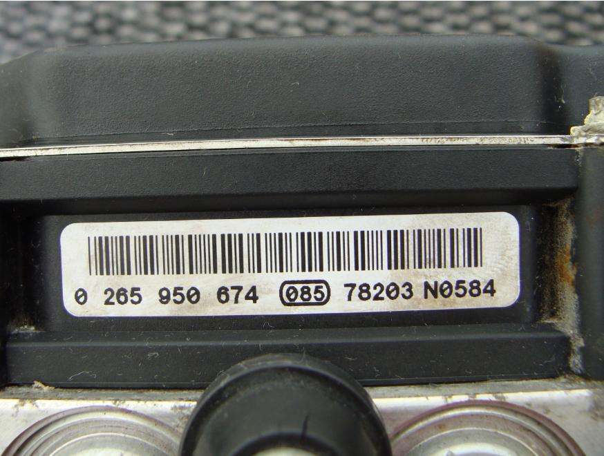0265235296-47660JD01A-0265950674_2