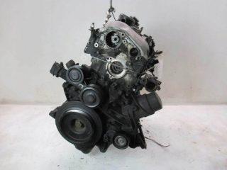 Motor 2,7 CDI 612962 na Mercedes C W203