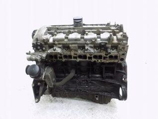 Motor 2,7 CDI 647961 na Mercedes E W211