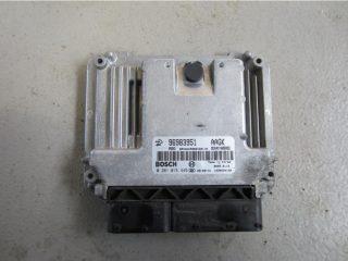 Riadiaca jednotka 96983951 0281015445 Chevrolet Cruze 2,0 VCDi