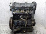 Motor 1,8 Turbo AUM 110 kW Škoda Octavia VW Golf Audi A3 TT