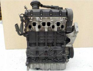 Motor 1,9 TDi 77 kW BKC Škoda Octavia VW Golf Passat Touran Jetta Seat Leon Altea Audi A3