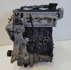 Motor 2,0 TDi CGL CGLC 130 kW na Audi A4 A5 A6 Q5 Seat Exeo