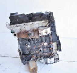 Motor 2,0 TDi CAGC CAGB CAGA 88 kW 100 kW 105 kW 110 kW Audi A4 A5 A6 Q5 Seat Exeo