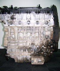 Motor D5244T10 2,4D D5 151 kW Volvo S60 V60 XC60 V70 XC70 S80