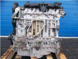Motor D5244T11 2,4D D5 158 kW Volvo S60 V60 XC60 XC70 V70 S80 XC90