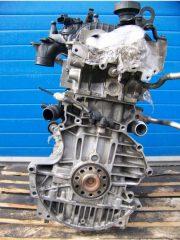 Motor D5244T14 2,4D D5 129 kW VOLVO S80 V70 XC70 XC60