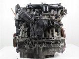 Motor D5244T15 2,4D D5 158 kW Volvo V60 S60 XC60 S80 V70 XC70