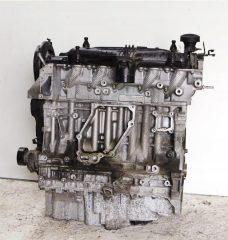 Motor D5244T16 D5244T17 2,4D D5 120 kW Volvo S60 V60 XC60 XC70 V70 S80