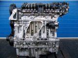 Motor D5244T21 2,4D D5 140 kW Volvo S60 V60 XC60