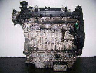 Motor D5244T8 2,4D D5 132 kW Volvo S40 V50 C70 C30 S60