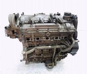 Motor D5244T 2,4D D5 120 kW Volvo S60 V70 S80 XC70 XC90