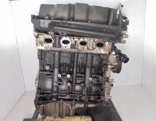Motor 204D4 M47DTUE 110 kW BMW 320D E46 520D E39