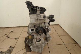 Motor N47D20C 105 kW 130 kW na BMW 120d 320d 520d X1 X3 2,0d