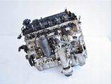 Motor N57D30A 180 kW na BMW 330d 530d 730d X3 X5 X6