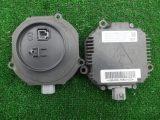 Modul jednotka xenon Mazda CX7 2009 2012