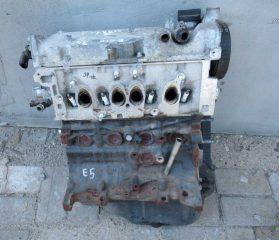 Motor 1,4 8V 57 kW 350A1000 na Fiat Punto Grande Punto Doblo Panda Fiorino