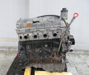 Motor 2,2 CDI 110 kW 646985 na Mercedes Sprinter 906