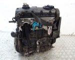 Motor 1,9 TDi 66 kW ANU na VW Sharan Alhambra Galaxy