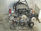 Motor 3,2 FSi AXZ VW Passat 188 kW