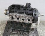 Motor 2,0 TFSi AXX 147 kW Audi A3 VW Golf Jetta Passat Seat Leon Škoda Octavia