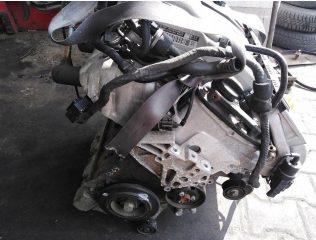 Motor 3,2 FSi AXZ VW Passat 184 kW
