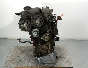 Motor 2,0 TDi BLB 103 kW Audi A4 A6