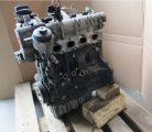 Motor 1,4 TSi Twincharger BLG VW Golf Touran Jetta 125 kW