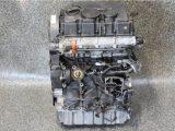Motor 1,9 TDi BLS 77 kW na Škoda Octavia II VW Passat Touran Golf Seat Leon Altea